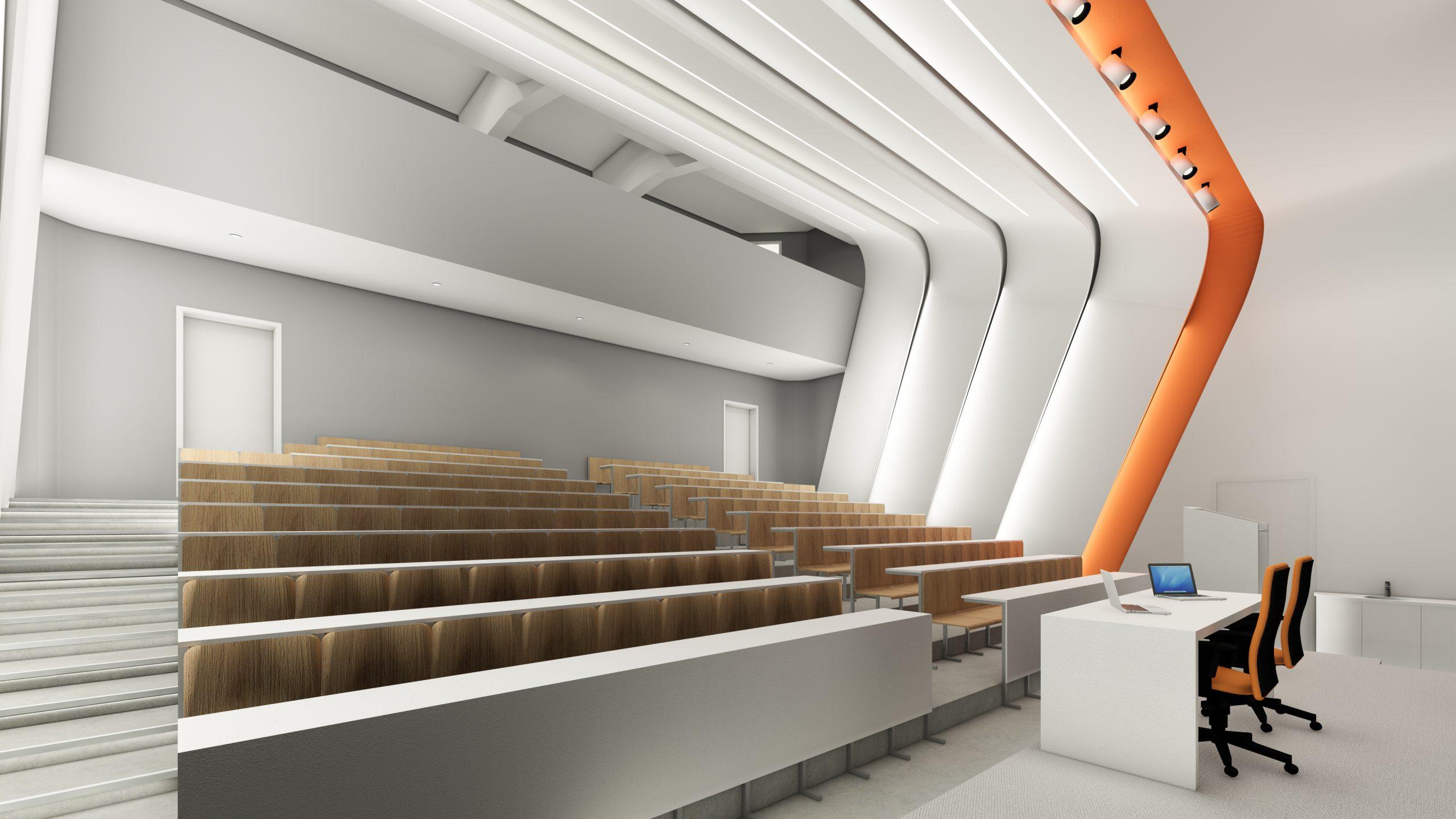 Amfiteatar 019